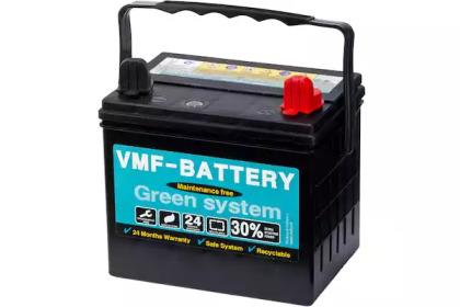 U1R VMF