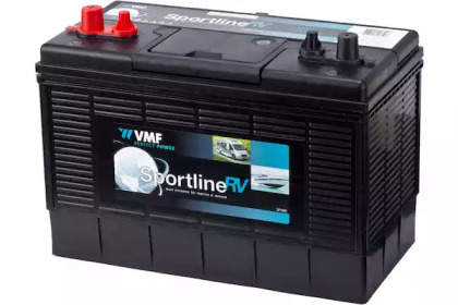 VDC31M VMF
