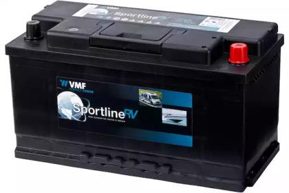 VMF95M VMF