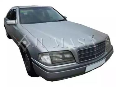 V3332020 JUMASA