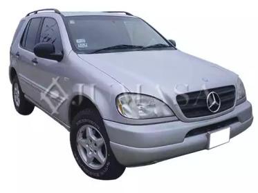 V3342047 JUMASA