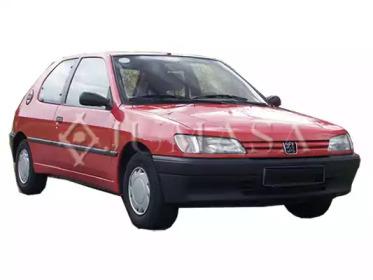 V3333540 JUMASA
