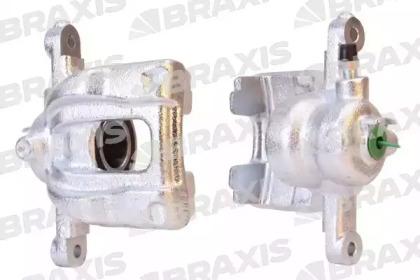 AG1606 BRAXIS