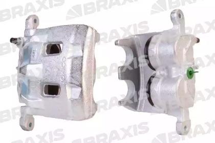 AG1608 BRAXIS