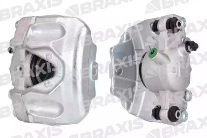 AG1610 BRAXIS