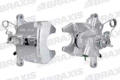 AG1621 BRAXIS