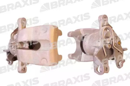 AG1625 BRAXIS