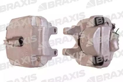 AG1635 BRAXIS