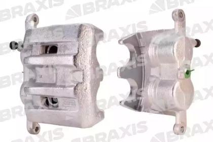 AG1640 BRAXIS