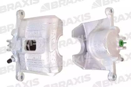 AG1643 BRAXIS