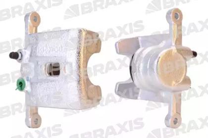 AG1645 BRAXIS