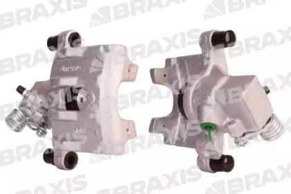 AG1647 BRAXIS