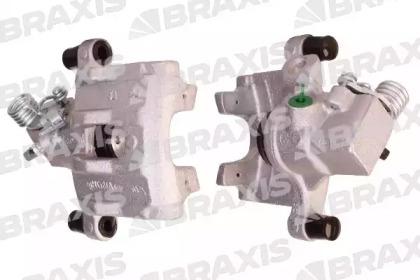 AG1648 BRAXIS