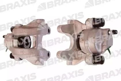 AG1658 BRAXIS