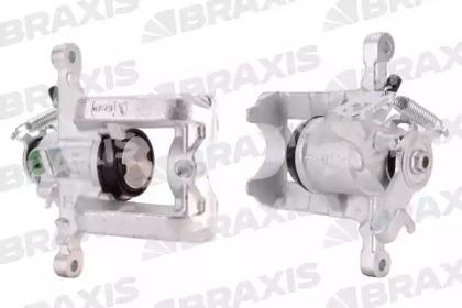 AG1662 BRAXIS