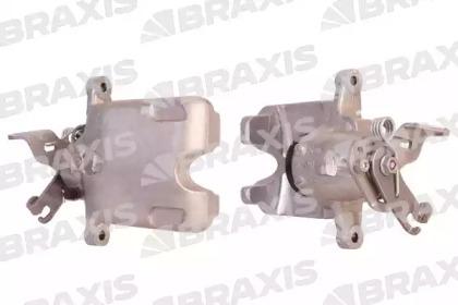 AG1663 BRAXIS