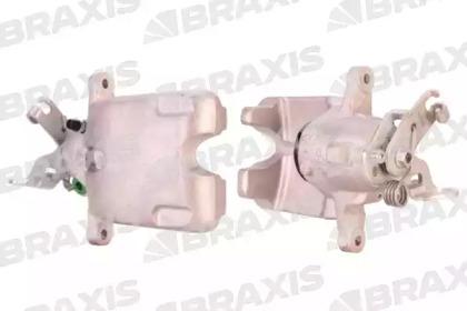 AG1664 BRAXIS