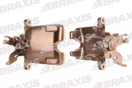AG1666 BRAXIS