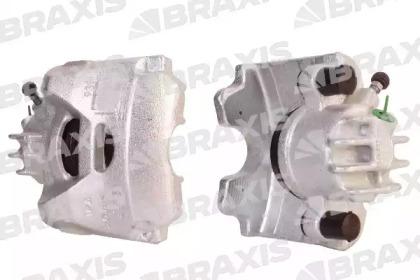 AG1669 BRAXIS