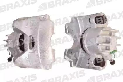 AG1670 BRAXIS