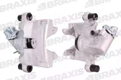 AG1672 BRAXIS