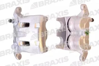 AG1675 BRAXIS