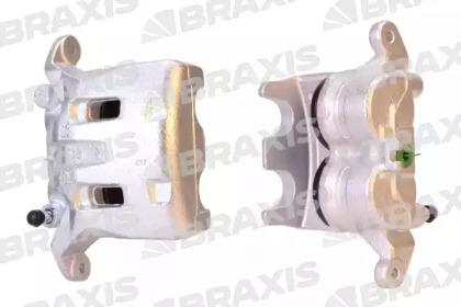 AG1676 BRAXIS