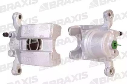 AG1678 BRAXIS