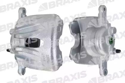 AG1684 BRAXIS