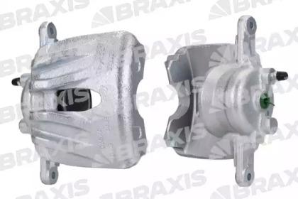 AG1685 BRAXIS