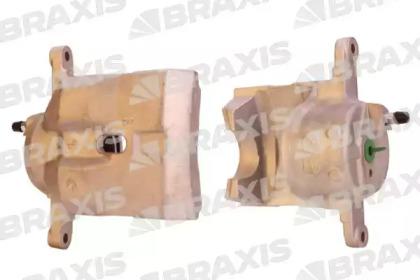 AG1688 BRAXIS