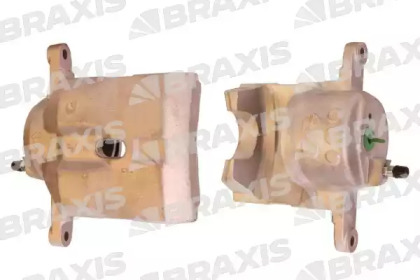 AG1689 BRAXIS