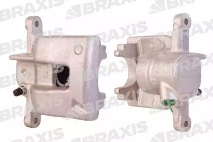 AG1690 BRAXIS