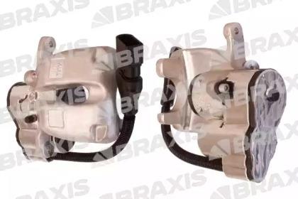 AG1699 BRAXIS