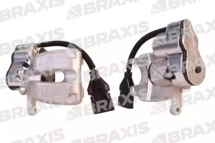 AG1700 BRAXIS