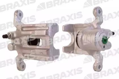 AG1701 BRAXIS