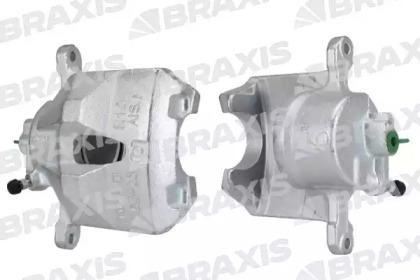 AG1710 BRAXIS
