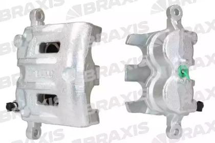 AG1712 BRAXIS
