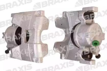 AG1719 BRAXIS