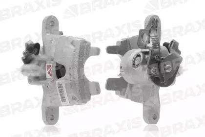 AG1742 BRAXIS