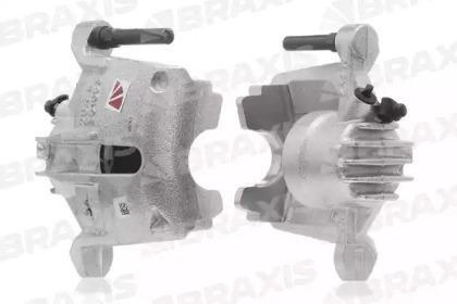 AG1744 BRAXIS