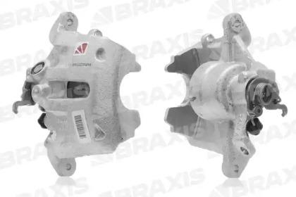 AG1752 BRAXIS