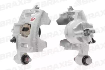 AG1754 BRAXIS