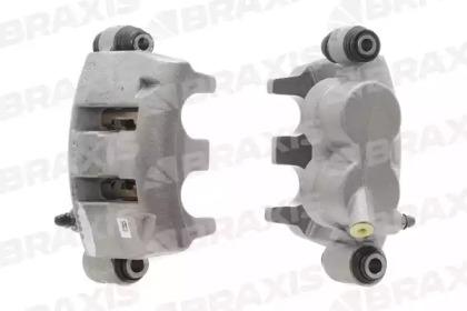 AG1765 BRAXIS