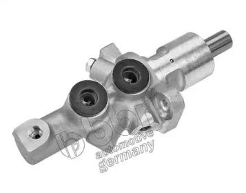 001-10-00010 BBR Automotive