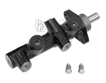 001-10-00018 BBR Automotive