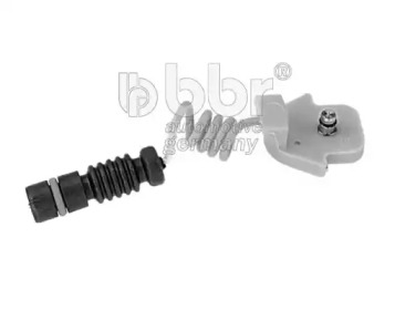 001-10-00125 BBR Automotive