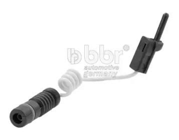 001-10-00130 BBR Automotive