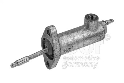 001-10-00137 BBR Automotive