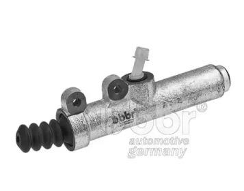 001-10-00138 BBR Automotive